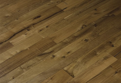Reclaimed Antique Oak2