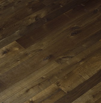 Reclaimed Antique Oak3
