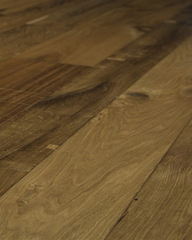 Reclaimed Antique Oak1