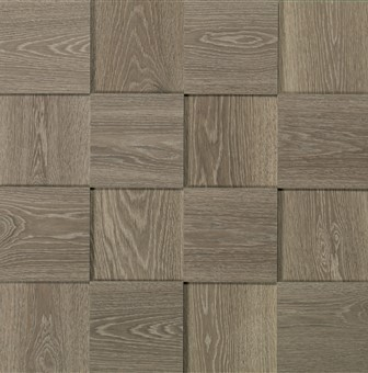 Hakwood Wall Tile Drift WT06