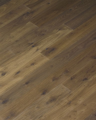 Hakwood Tempest flooring