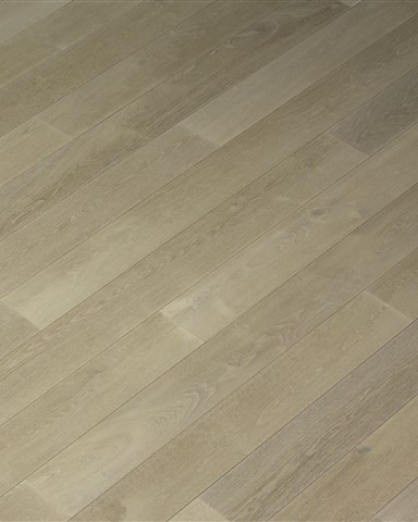 Hakwood Bay flooring