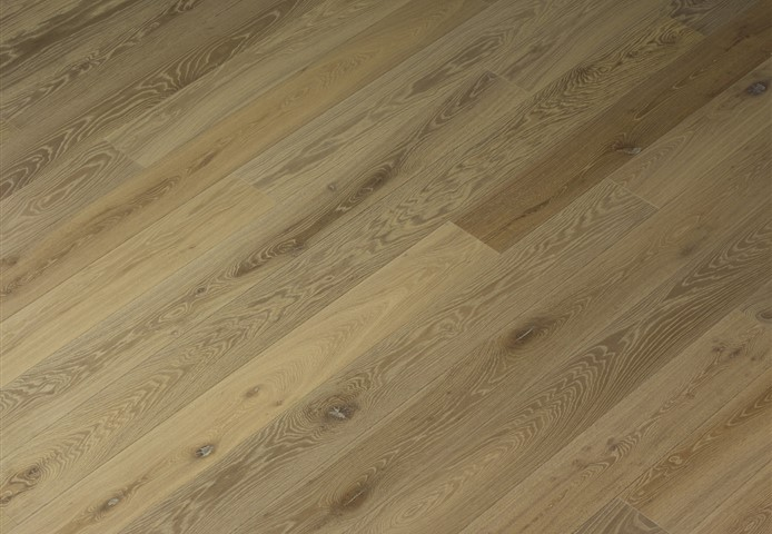 Hakwood Vision flooring