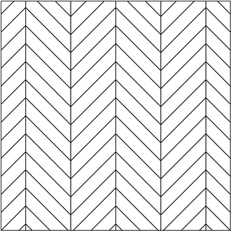 Hakwood_patterns_2_chevron