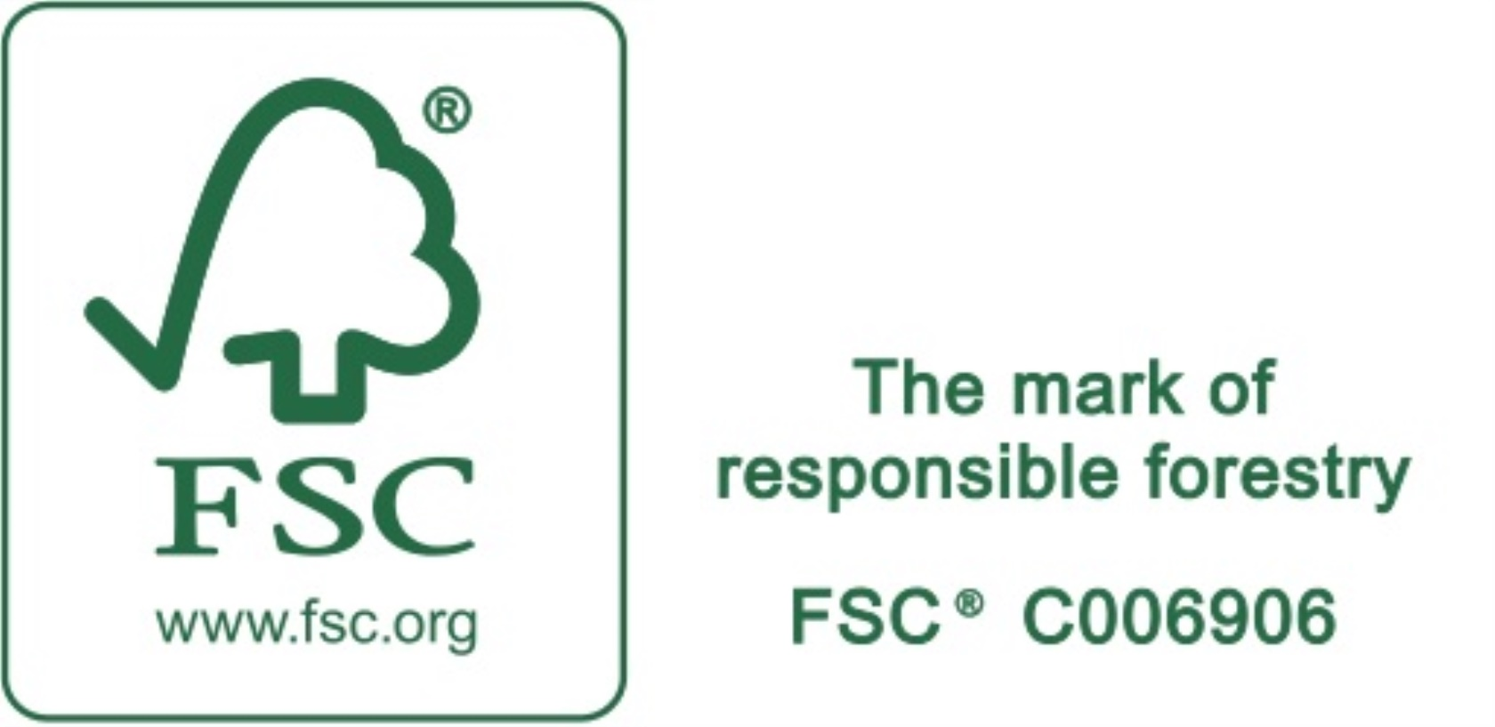 FSC® Certification and what it means to us | Hakwood