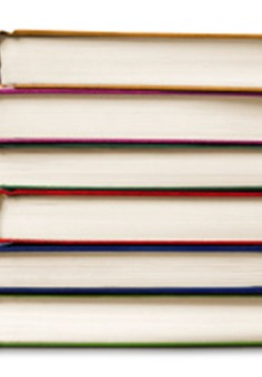 stock-photo-48775516-stack-of-books-with-clipping-path